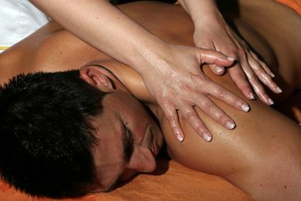eroticheskiy-massazh-egoist-odessa